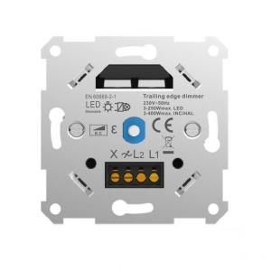 Trailing edge 400W Dimmer