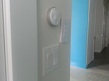 Patented and advanced trailing edge dimmers,no neutral required