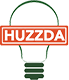 Xiamen Huzzda Lighting Co.,Ltd.
